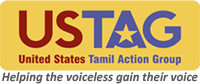 United States Tamil Action Group